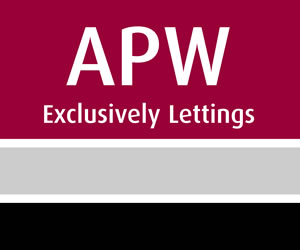 APW Residential Property Lettings Oatlands Weybridge Surrey