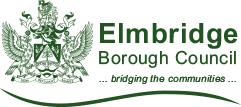 Elmbridge Borough Council based at Esher Surrey