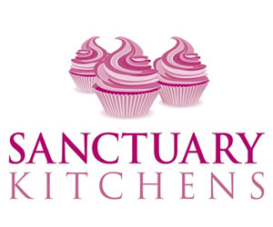 Sanctuary Kitchens design, supply and install aspirational kitchens looking after you every step of the way.
