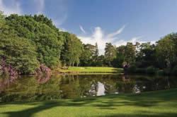 Worplesdon Golf Club, Heath House Road, Woking, Surrey