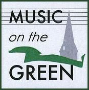 Music On The Green Lunchtime Concerts