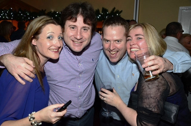 Esher Molesey & Surrey Discos - Party with Friends or make new friends