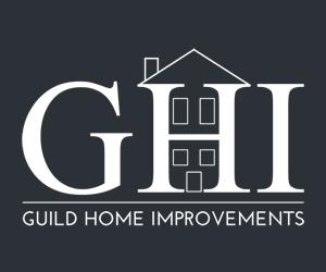 Guild House Improvements Weybridge Surrey & London - Windos, Doors Conservatories
