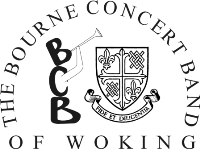 Bourne Concert Band of Woking