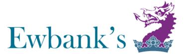 Ewbank's Auctioneers Send Woking Surrey - Antique & Fine Art Auctions & Valuations Surrey