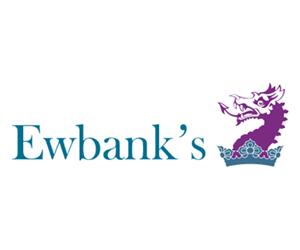 Ewbanks Antique & Fine Art Auctioneers & Valuers iSend Woking Surrey