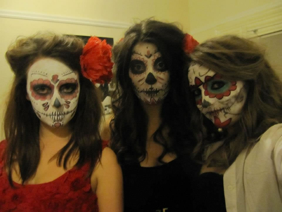 Halloween Fancy Dress Weybridge Elmbridge Surrey