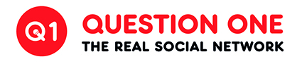 Question One Quiz - Social Network