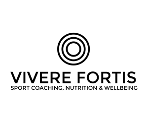 Sport & Fitness Coaching, Nutrition & Wellness Services in Weybridge & Surrey by Vivere Fortis