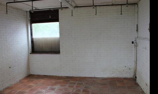Weybridge Vandals Rugby Club Changing Roomsweybridge-vandals-changing-rooms-14856f4e9dd