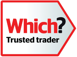 GHI Windows Weybridge is a Which? Trusted Trader