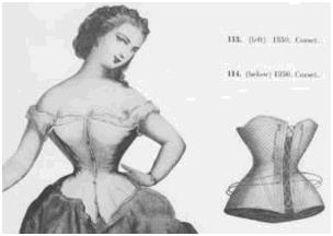 Fashion and Folly – Elmbridge BC Royston Pike Lecture in Esher Surrey by Jane Lewis