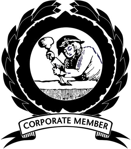 Guild of Master Craftsmen Corporate Member