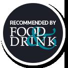 Meejana Lebanese Restaurant & Caterer Weybridge & London - Recommended by Food & Drink