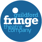 Guildford Fringe Theatre - Adult Panto & Comedy in Guildford Surrey