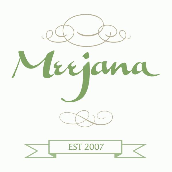 Meejana is an award winning Lebanese Restaurant, Bar, Takeaway and Caterer in Weybridge Surrey and Kensington London