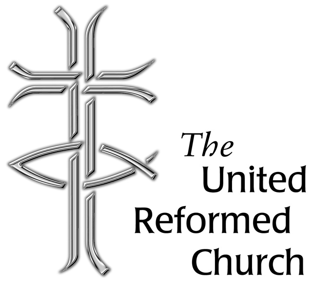 URC - United Reformed Church Queens Road Weybridge Surrey