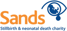 Sands supports anyone who has been affected by the death of a baby before, during or shortly after birth. We offer emotional support and information for parents, grandparents, siblings, children, families and friends, health professionals and others.