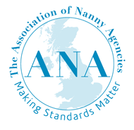 Home Organisers Jobs Agency in Weybridge Surrey is a registered agency with the Association of Nanny Agencies (ANA)
