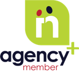 Elmbridge Surrey accredited by Agency+ member of NannyTax and StaffTax