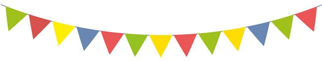 The Great Weybridge Cake Off - Baking Competition by Weybridge Town Business Group