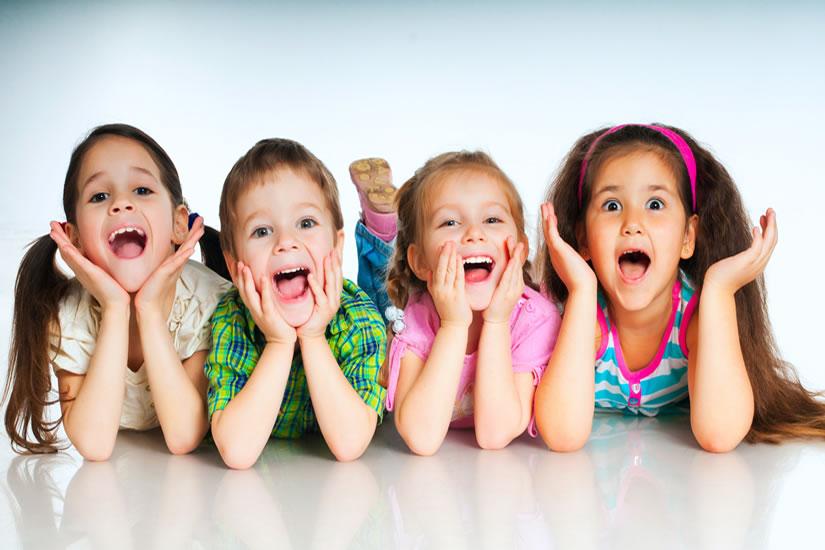 HomeOrganisers - Childcare Staff Agency Weybridge Surrey - For Nannies, Housekeepers & Companion / Carers