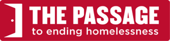 The Passage runs London's largest voluntary sector resource centre for homeless and vulnerable people: each day we help up to 200 men and women.