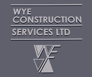 Wye Construction Weybridge Surrey Builders - Residential Homes & Commercial Projects
