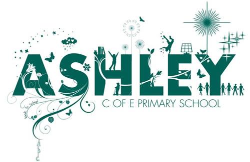 Ashley Church of England Primary School Walton-on-Thames Elmbridge Surrey