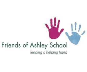 Parent Teacher Association - Friends of Ashley C of E Primary School, Walton-on-Thames