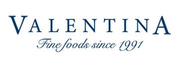Valentina Fine Foods Restaurant Cafe & Deli in Weybridge Elmbridge Surrey