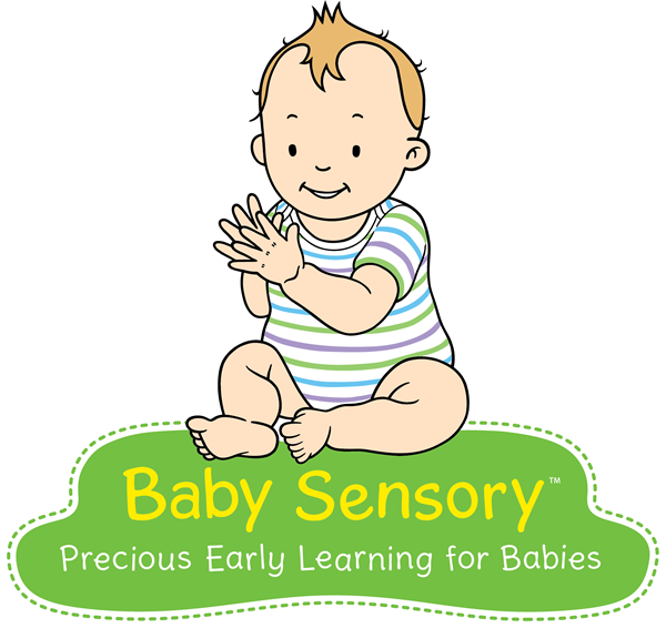 Baby Sensory - Precious Early Learning For Babies - Classes in Oatlands Weybridge, Ottershaw & Staines