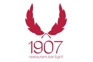 1907 Restaurant, Bar & Grill at Brooklands Hotel Weybridge Surrey