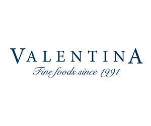 Valentina Fine Foods - Italian Restaurant & Deli Weybridge Surrey