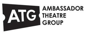 Concert at New Victoria Theatre Woking Surrey part of Ambasssador Theatre Group