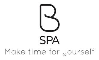 B Spa Treatments & Pampering at Brooklands Hotel Weybridge Surrey