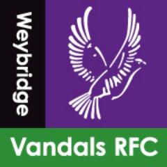 Weybridge Vandals Rugby Football Club