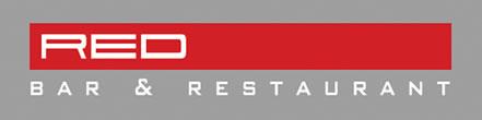 Red Bar & Restaurant Weybridge Surrey