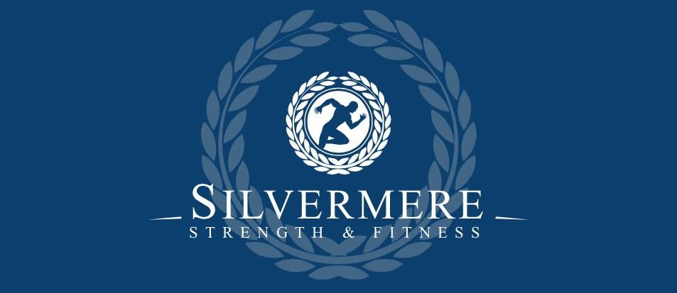 Silvermere Strength & Fitness Cobham