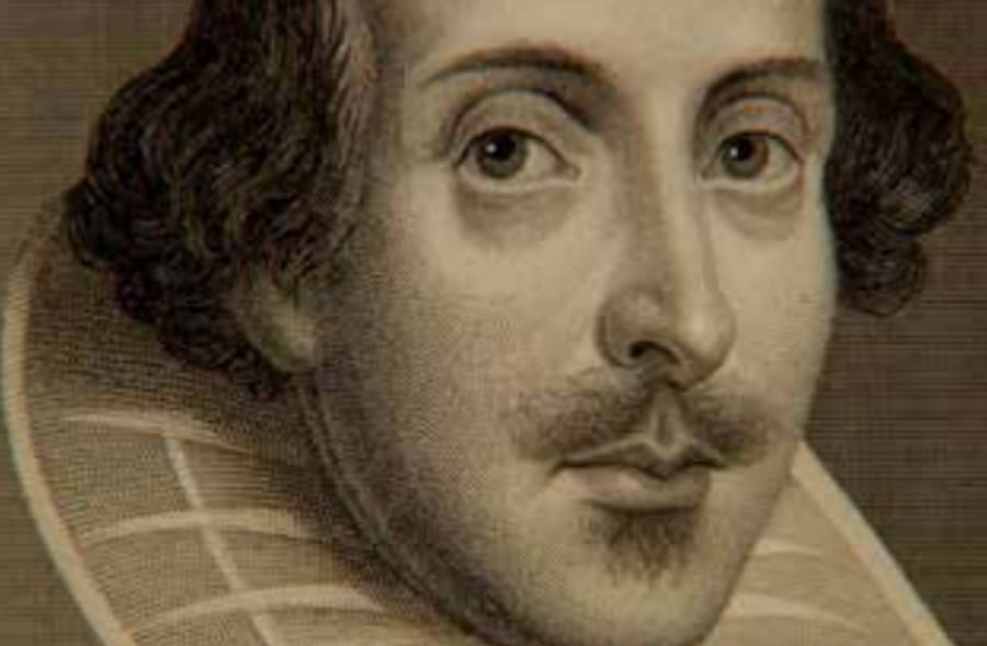 Shakespeare 400th Anniversary Celebration - Jacobean Strollers Concert in Esher