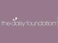 Baby Birthing & Parent Classes & Workshops by The Daisy Foundation Weybridge, Cobham & Esher