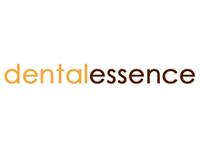 Dental Essence - Dentists Surgery in Oatlands Village Weybridge near Walton on Thames