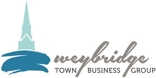 Weybridge Town Business Group - WTBG