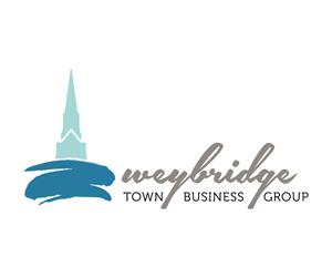 Weybridge Town Business Group