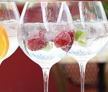 Cafe Rouge Free Drink Voucher at Weybridge Surrey Restaurant