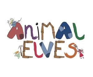 Animal Elves Dog Walking & Pet Care Services