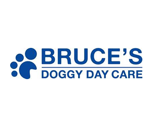 Bruce's Doggy Day Care