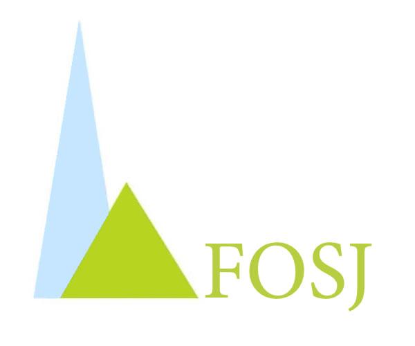 FOSJ - Friends of St James' Church Weybridge Surrey