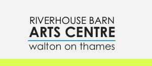 Saturday Art Club for Children in Walton on Thames