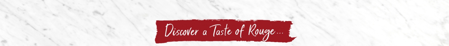 3 Course Meal & Prosecco – £30 For Two Offer at Café Rouge Weybridge. *T&C's apply